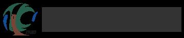 福岡県飯塚市で土木工事・青果栽培・野菜販売なら樹建設株式会社│求人中